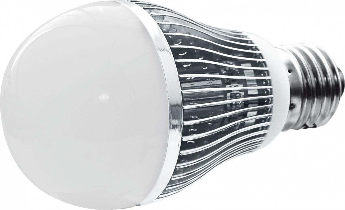 Żarówka LED E27
