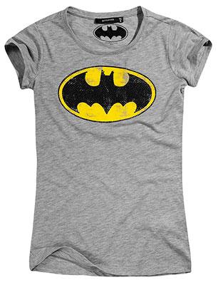 Bluzka Batman Reserved