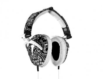 Słuchawki Skullcandy