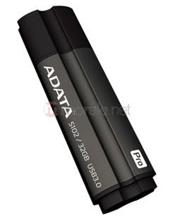 Pendrive A-Data S102 Pro 32GB USB 3.0