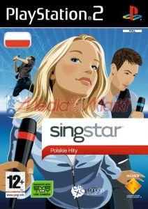 Sing Star Polskie Hity