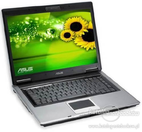 Asus F3F-AP007H