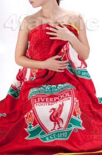 Koc Liverpool FC