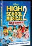 high school musical 2 film na dvd