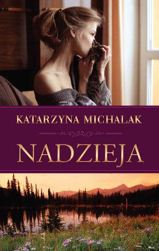 Michalak Katarzyna
