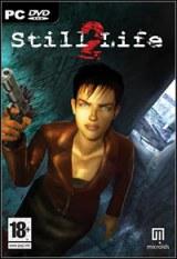Still Life 2 (PC), Microids - Gry w sklepie Focus.pl