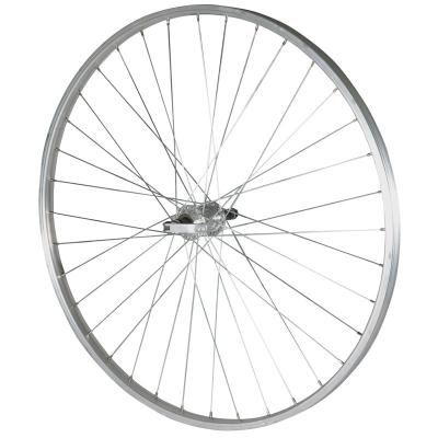 Koło rowerowe 28 cali (nakręcana zębatka 6 tarcz)