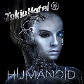 Tokio Hotel - Humanoid < 3