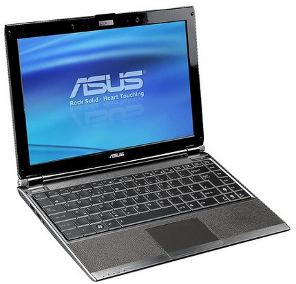 Tablet Graficzny PC