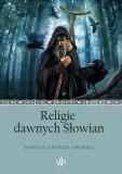 Religie dawnych Słowian -- Dariusz Sikorski