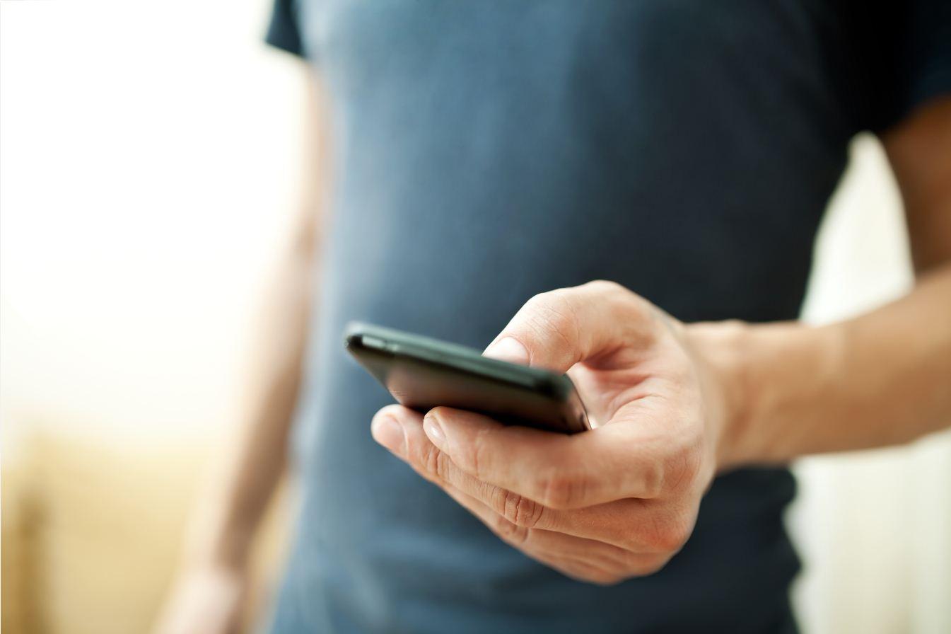 Android czy iOS. Zalety obu systemów - Najlepszy ranking telefonów