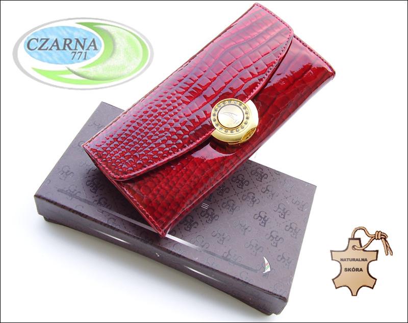 wymarzony portfel
