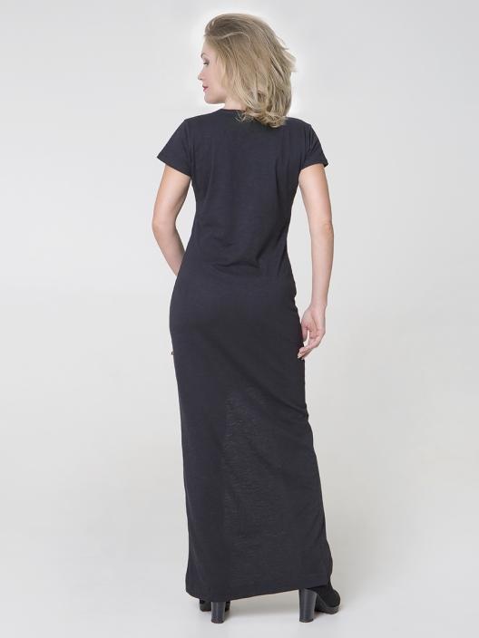 Elegancka sukienka BigStar