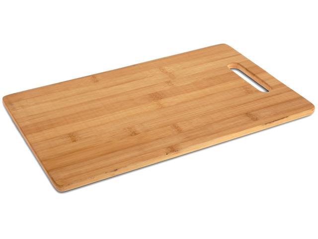 bambusowa deska