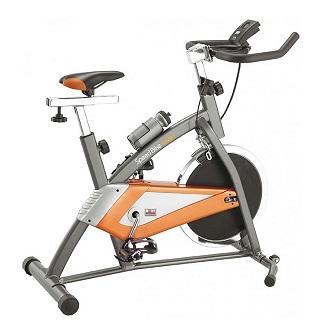 Rower treningowy - jaki wybrać?