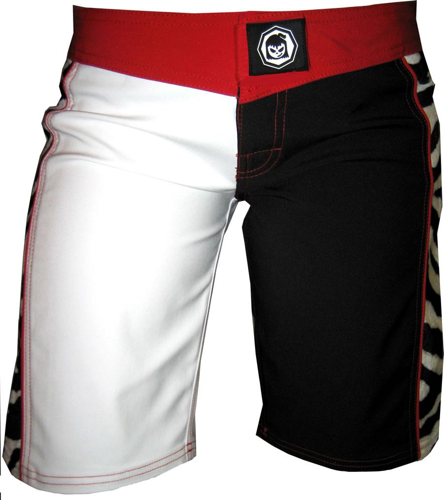 boarder shorts