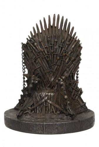 Figurka Żelazny Tron