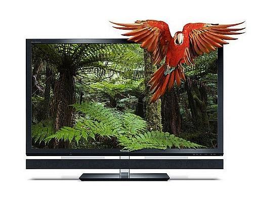 Najlepszy telewizor do 3000 zł