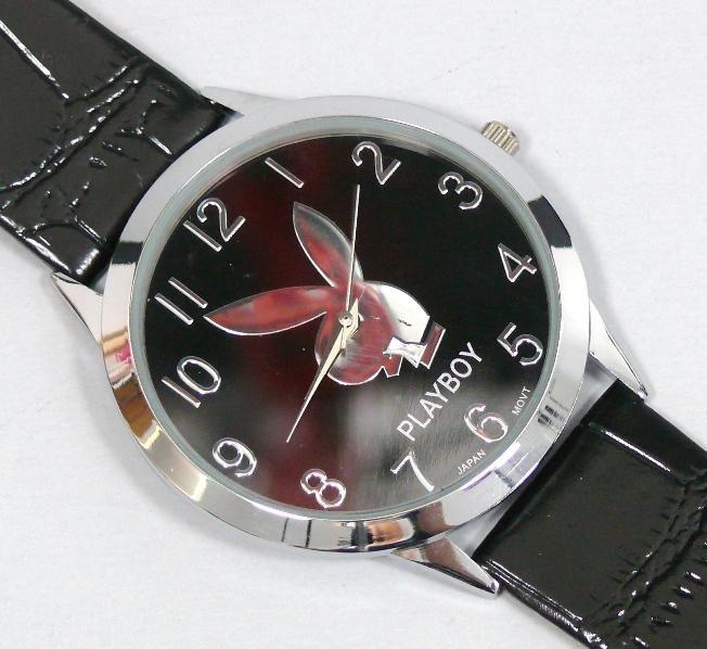 Zegarek Playboy