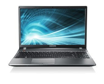 Laptop/Netbook multimedialny