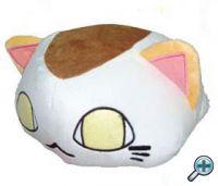 Poduszka Kotek #2
