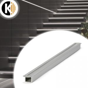 Profile do taśm LED