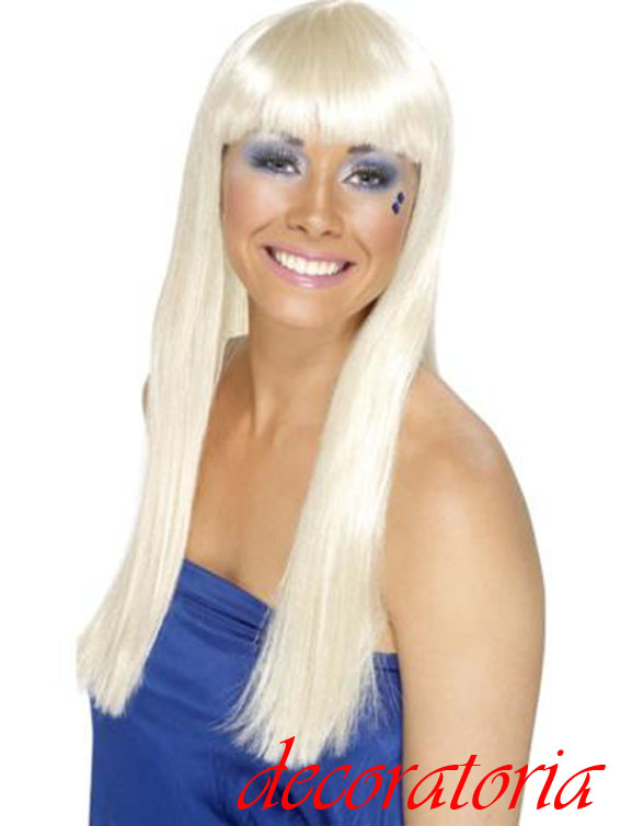 peruka lay gagi
