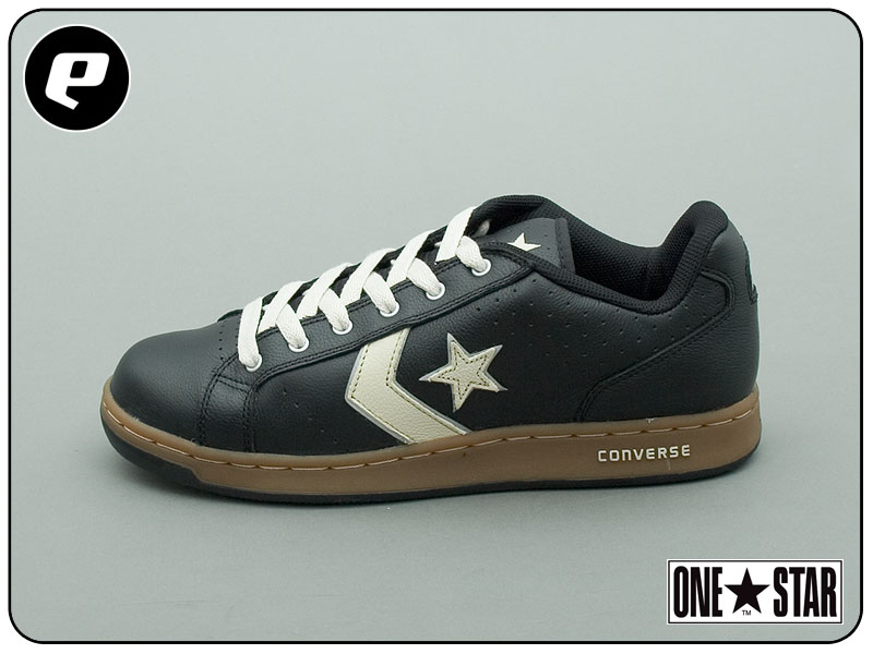 Trampki Converse One Star