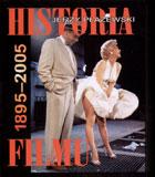 Historia filmu 1895-2005