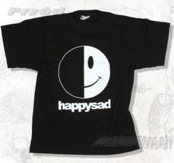Koszulka happysadu