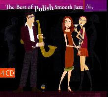 The Best of Polish Smooth Jazz
