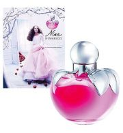 Nina Ricci Nina woda toaletowa spray 80ml