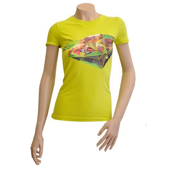 T-shirt CROPP TOWN