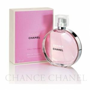 Chanel Chance Eau Tendre 100 ml SKLEP - 20%