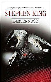 Stephen King - Bezsenność