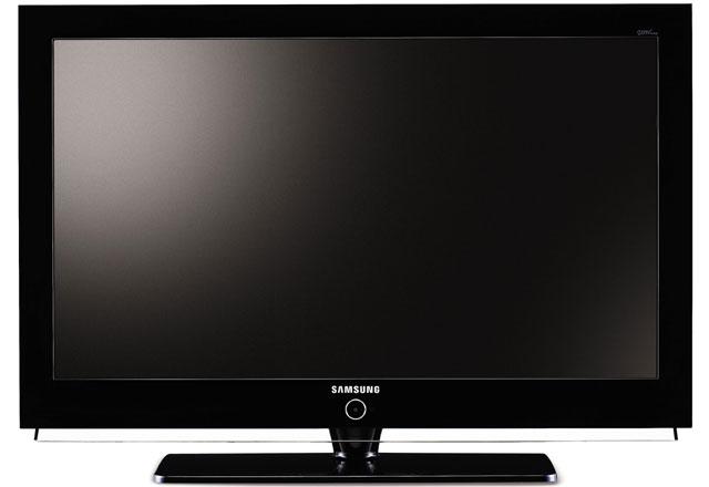 Telewizor LCD Samsung 42cale