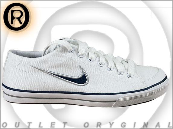 Trampki Nike ahhh :((