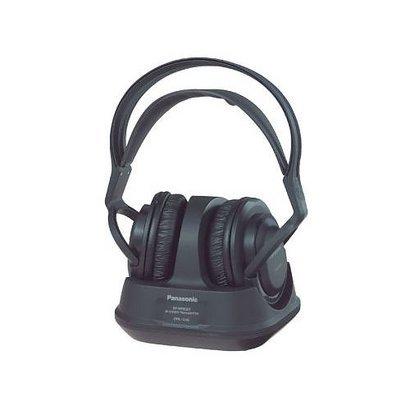 Słuchawki RP-WF820E-K