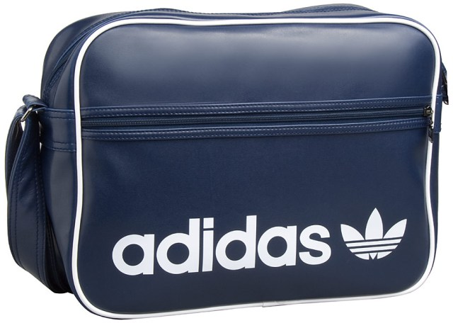 Torba Adidas Originals (oldschool)