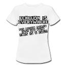 T-shirt własny