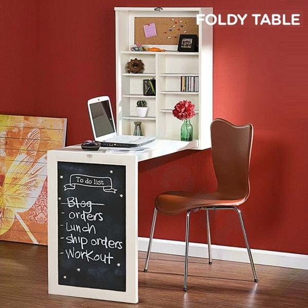 Sk adane biurko cienne lista ycze for Office design furnishings ypsilanti mi