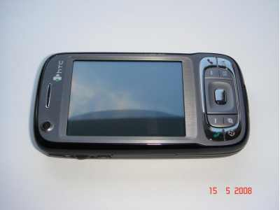 Nowy HTC TyTN II TYTAN AutoMapa GPS! LUBLIN (365747218) - Aukcje internetowe Allegro