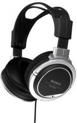 słuchawki SONY MDR-D333LW