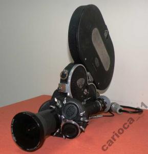 kamera na taśmę