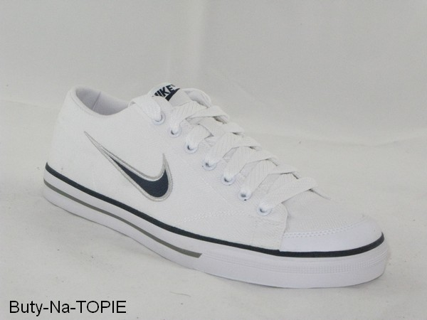 Adidasy Nike r.38,5