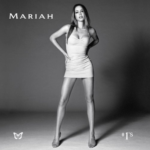 Mariah Carey - One's