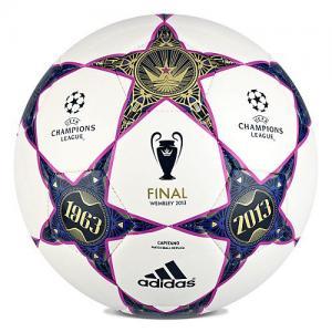 Piłka Adidas Finale Wembley Cap (Z20591)