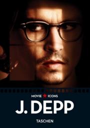 Johnny Depp - Taschen