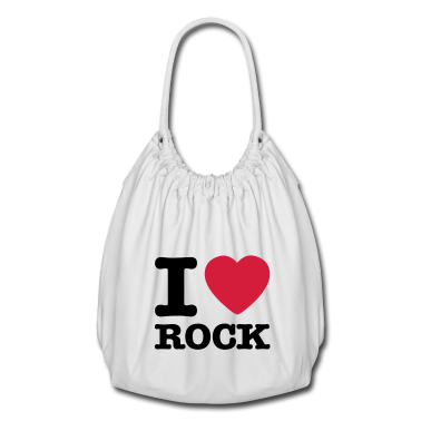 Torba rock