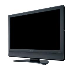 Telewizor LCD Sharp LC-42SA1E